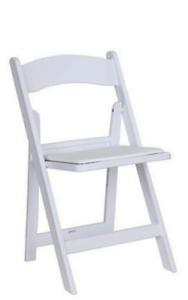 $3 Chair Hire Melbourne - Americana Chair Hire Melbourne Endeavour Hills Casey Area Preview