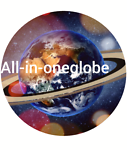 all-in-oneglobe