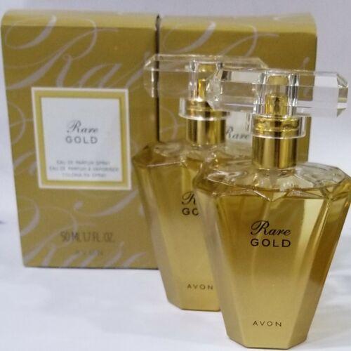 rare gold eau de perfume 1 7