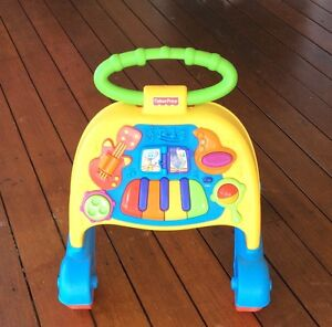 Push Walker Narangba Caboolture Area Preview