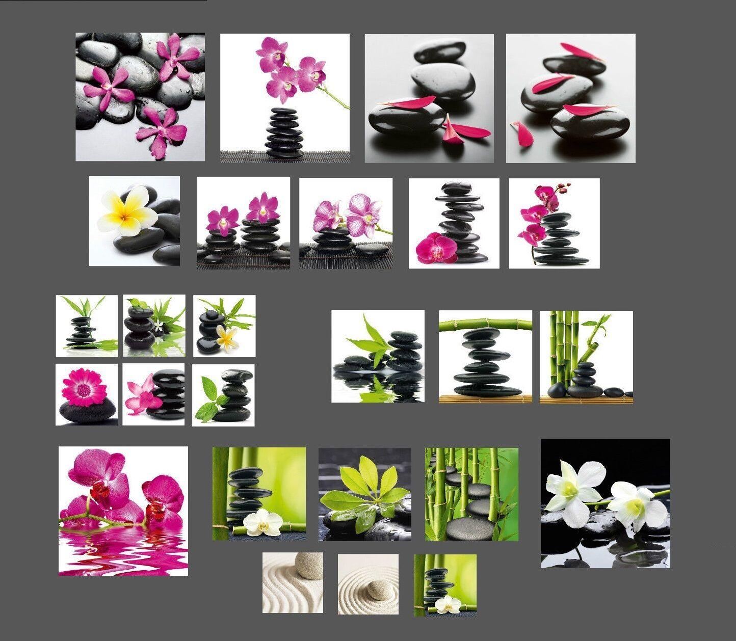 steine mehr als 10000 angebote fotos preise seite 149. Black Bedroom Furniture Sets. Home Design Ideas