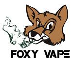 Foxy Vape