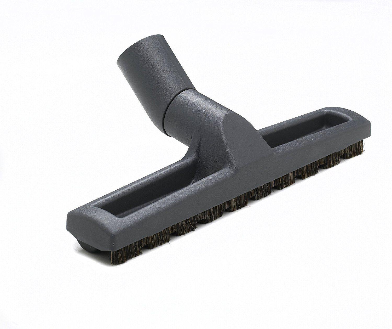 Henry Hetty Aspirapolvere Numatic Hoover strumento Pavimento Aspirapolvere Spazzola capo pezzo di ricambio 32 mm