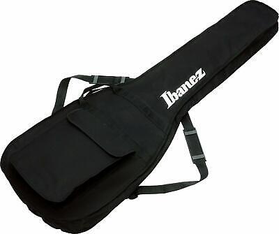 Ibanez IGB101 Electric Guitar Bag with Ibanez Logo