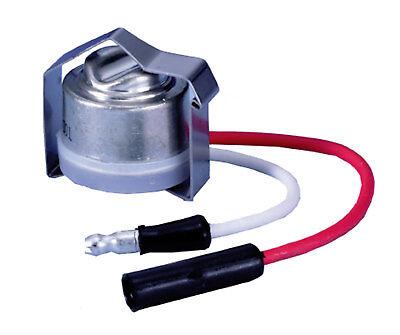 Frigidaire Refrigerator Defrost Thermostat L47-22F 37T31