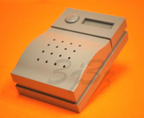 Philips VSS290100 Intercom Box