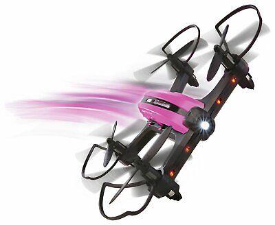 Revell 3 Speeds Control Race Drone Indoor/Outdoor - Black