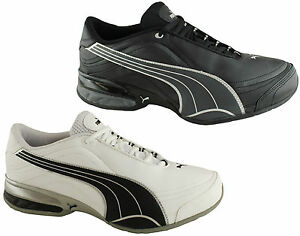 PUMA-TAZON-4-MENS-LIGHTWEIGHT-RUNNING-SHOES-SNEAKERS-TRAINERS-RUNNERS