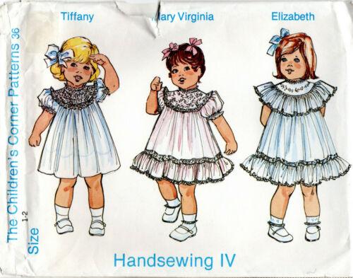 """""""Handsewing IV"""" ©CHILDREN"""