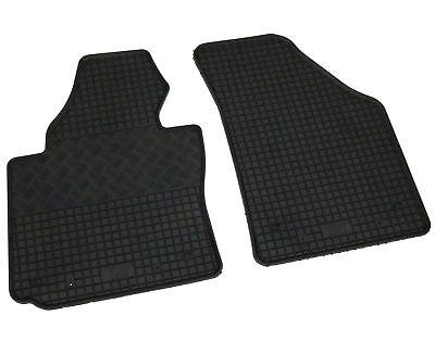 TrueColorGrau Sitzbezüge Velours Stripes Maßgefertigte 2K VW CADDY 3