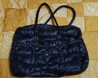 660539d005 Borsa donna - Abbigliamento donna in Campania - Kijiji: Annunci di eBay