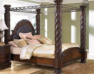 North Shore Furniture Ebay