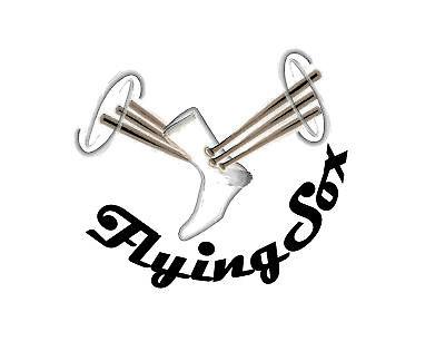 Flyingsox