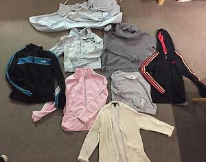 Jacket/Jumper bundle $30 THE LOT St Leonards Willoughby Area Preview