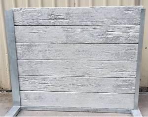 Concrete Sleepers Maroochydore Maroochydore Area Preview