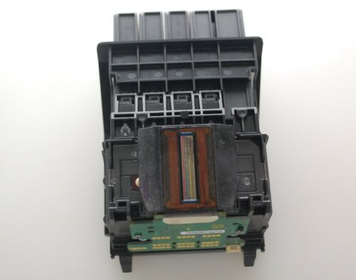 950 951 Printhead For HP Officejet Pro 8100 8600 8610 8620 8630 8640 251dw N811A