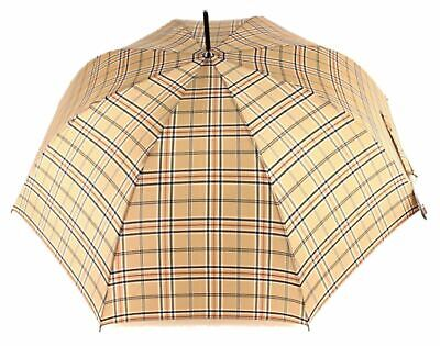 Knirps Umbrella Stick Long AC Check
