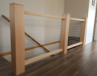 Wood Furniture, Home Decor, Modern Builds