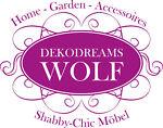 dekodreams-wolf