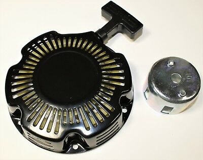 Recoil Starter Fits Harbor Freight Grey Hound Predator 79CC 69733 Engine for sale  Shipping to South Africa
