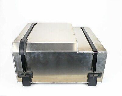 Universal Aluminum Fuel Tank Gas For Redface Welder Bw2620-k-rf