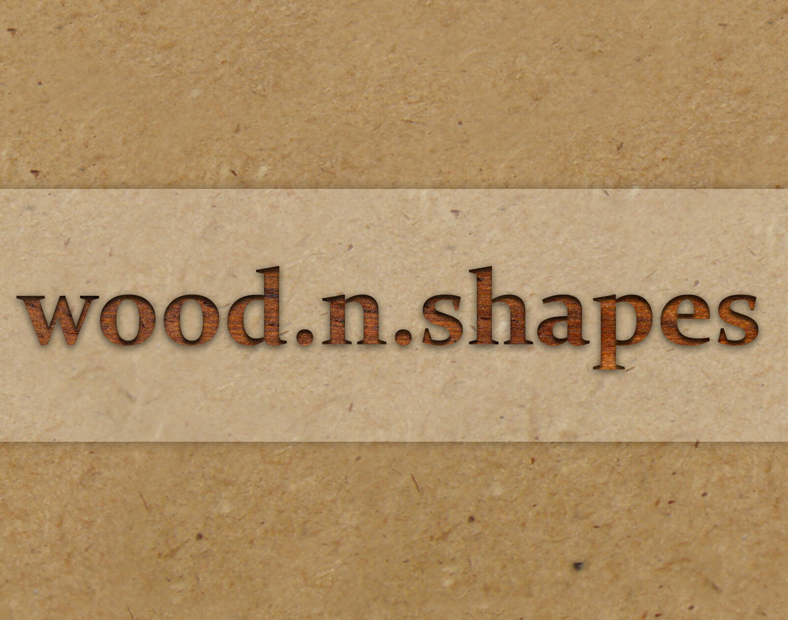 wood.n.shapes