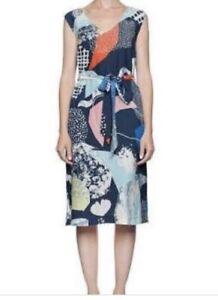 7dcbf4c1041be gorman dress in Gold Coast Region, QLD | Gumtree Australia Free Local  Classifieds