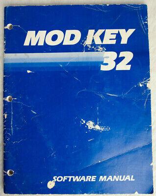 928150-001 Placeholder Keymod