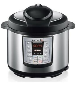 Instant Pot 6-in-1  (5 Quart) ** Like New in original box**