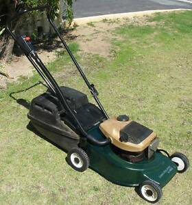 Lawn mower Coogee Cockburn Area Preview