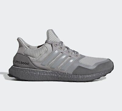 Adidas Ultra Boost S&L Mens Trainers Multiple Sizes New RRP £150.00