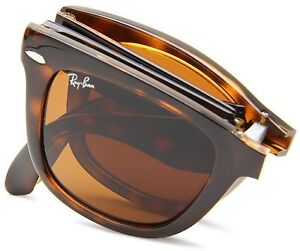 1ad3393e53 Ray Ban Rb4105 Folding Wayfarer Price In India | United Nations ...