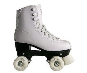 Recherche patin à roulettes