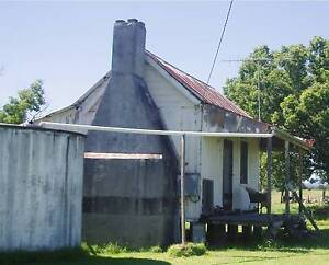 Old Cottage For Rent - Shared Property Arrangement Grafton Clarence Valley Preview