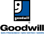 goodwill_industries_of_san_francisco