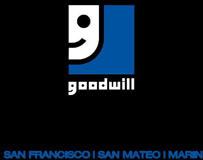 Goodwill Industries of San Francisco, San Mateo & Marin Cos.
