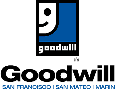 Goodwill Industries of San Francisco, San Mateo & Marin Cos.