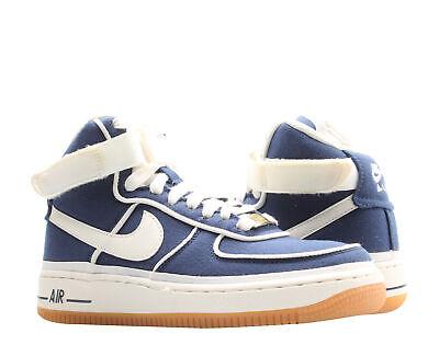 Chaussure de Basketball Gar/çon Nike Air Force 1-1 GS