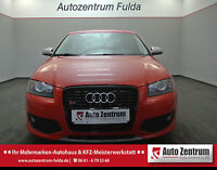 Audi S3**Tuning 330 PS*Xenon*Teilleder**