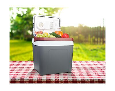 Best Cooler & 12v Electric Fridge. Ideal for Camping, Boating, Trucking, and