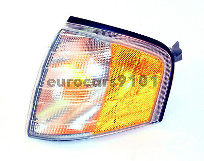 Mercedes C280 Magneti Marelli Left Turn Signal Light Assembly LLD661 2028261143 - Mercedes C280 Turn Signal