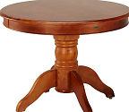 Dining table with 4 chairs Brighton Brisbane North East Preview
