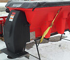 NEW SANDERS & SALTERS WINTER BLOW OUT SALE London Ontario image 1