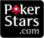 LOOKING FOR POKERSTARS PLAYERS