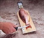 Accusharp Knife and Tool Sharpener| Myric 001C