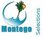 Montego Selections