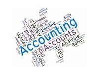 Company Accountant/Bookkeeper