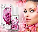 rose_perfumery_cosmetics