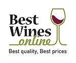 BestWines Online AU