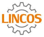 lincos_deutschland
